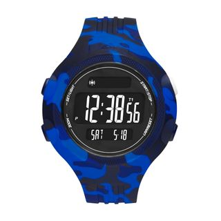Relogio-Adidas-Performance-Touch-of-Blue-Azul---ADP3224-8AN