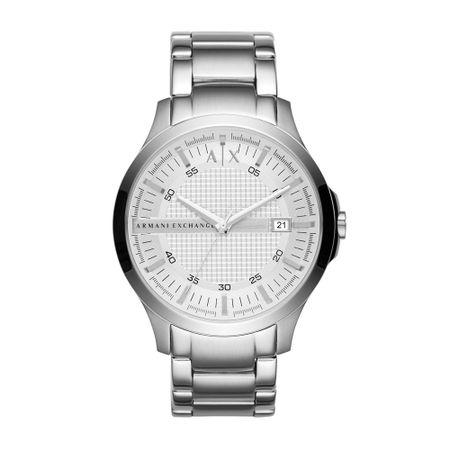 Relógio Armani Exchange Masculino Classic - AX2177/1KN