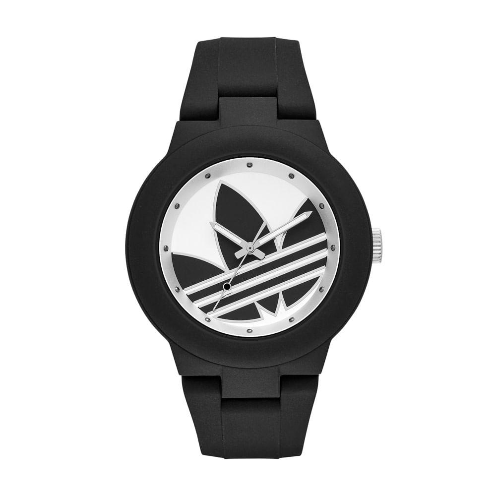 3b0ffd0ec2667 Relógio Adidas Originals Masculino Aberdeen - ADH3119 8PN - timecenter