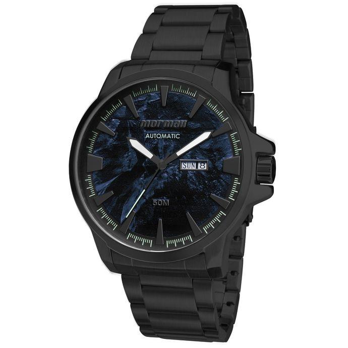 ecbf9c74a79 Relógio Mormaii Masculino FZK 8P - Tempo de Black Friday