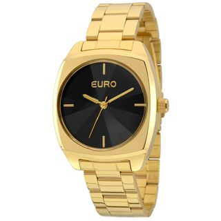 Relogio-Euro-Fume-Dourado---EU2035YCF-4P