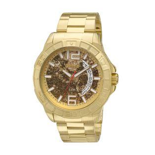 e06079d3109 CO2415AP4X Ver mais. CO2415AP 4X Relógio Condor Coleção Urbano Dourado ...
