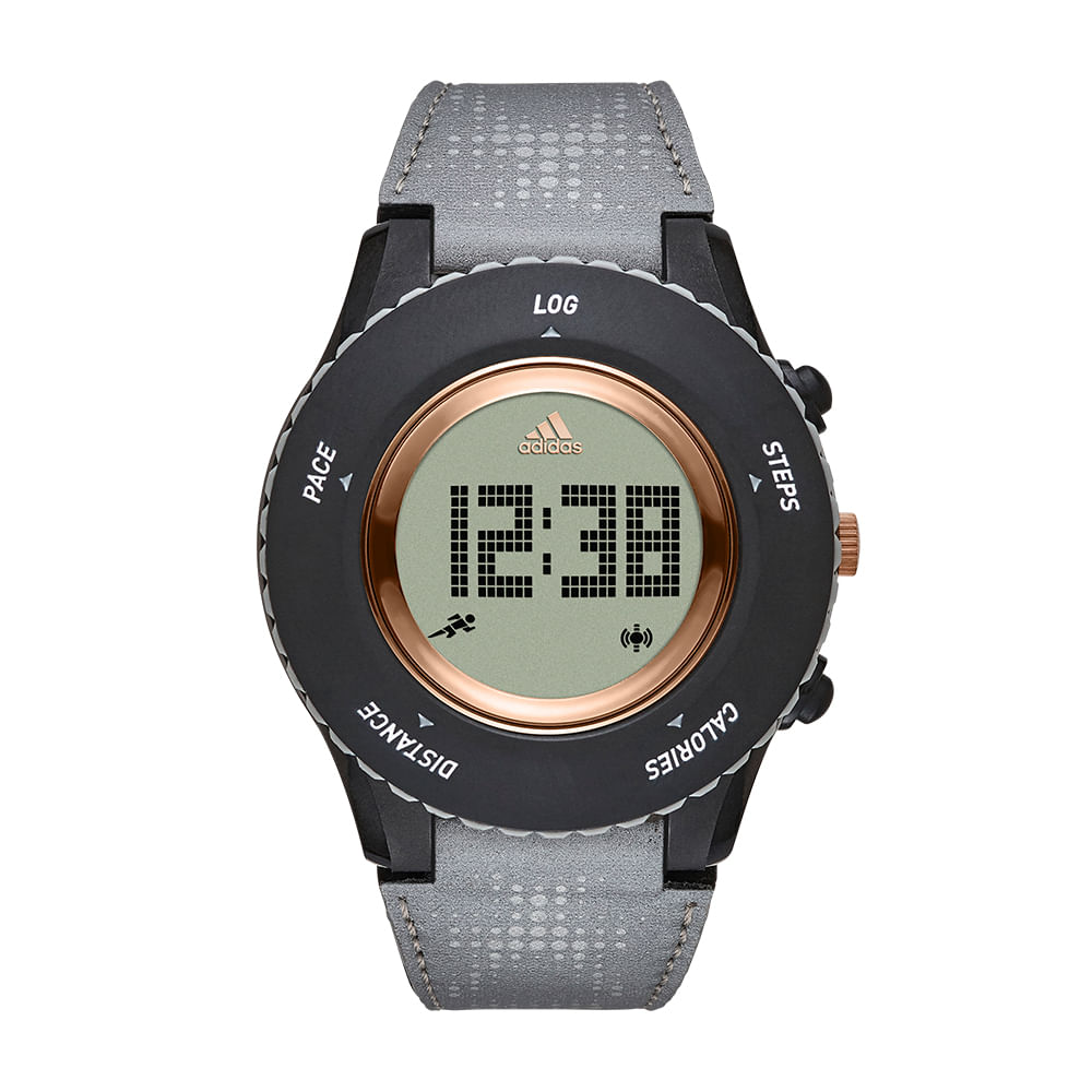 timecenter  Relógio  Adidas Performance. -46%. ADP32508DN  ADP32508DN 37b979e6bb