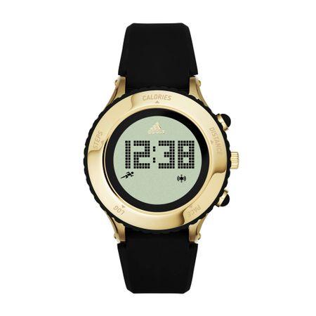 Relógio Adidas Performance Masculino Urban Runner Preto - ADP3191/8PN