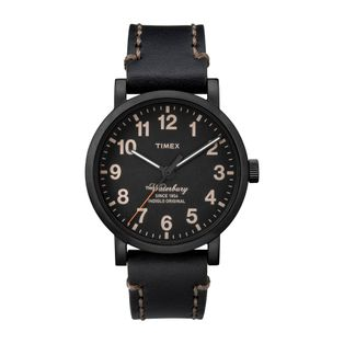 Loja Oficial Timex - Relógios Masculinos e Femininos 13614e9766