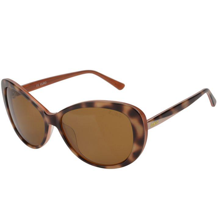 02c9c573bfa9d Óculos de sol Euro Tortoise OC100EU 8M