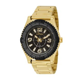 d5e0d0c3438 COTWPC21JFCP Ver mais. COTWPC21JFC P Relógio Condor ...