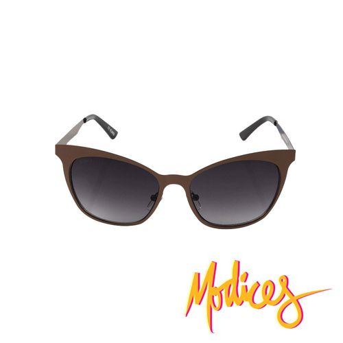 Óculos de sol Gatinho - OC0135EU 8M - Edição Limitada - euro 5cd504044a