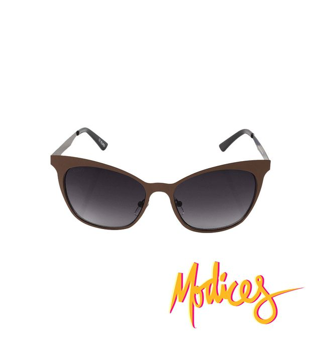 Óculos de sol Gatinho - OC0135EU 8M - Edição Limitada 8efb0b909d