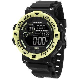a227ec5c920af MormaiiShop - Relógios Mormaii Acqua – timecenter