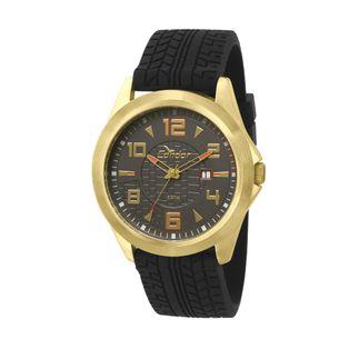 e07d2a78db0 Relógio Condor Masculino Ritmo Envolvente CO2115WZ 8P - Preto ...