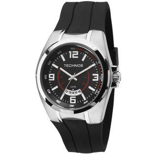 2115KTI8R Ver mais · 2115KTI 8R Relógio Technos Masculino Racer Analógico  ... 9ff399b654