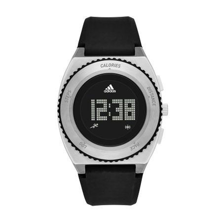 Relógio Adidas Performance Unissex Sprung Steel - ADP3253/8CN