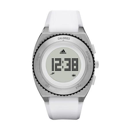 Relógio Adidas Performance Unissex Sprung Steel - ADP3254/8BN