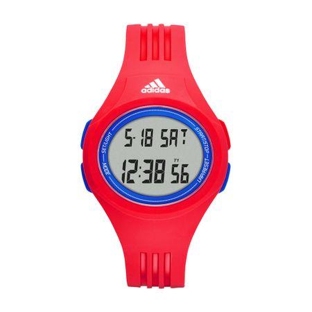 Relógio Adidas Performance Feminino Uraha - ADP3270/8RN
