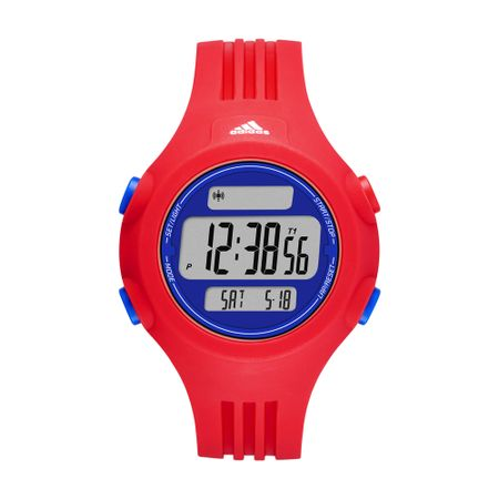 Relógio Adidas Performance Masculino Questra Mid - ADP3272/8RN