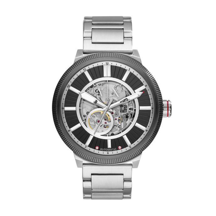 71572850a27 Loja Oficial Armani Exchange - Relógios Masculinos e Femininos