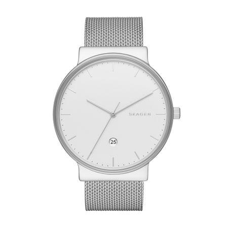 Relógio Skagen Masculino Tbd - SKW6290/1CN