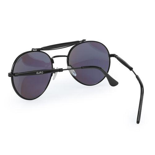 91564102d04a3 Óculos de sol Euro Aviador Espelhado - OC201EU 8P - euro