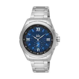 2ab12328b9805 DU1L45AE3A Ver mais · DU1L45AE 3A Relógio Dumont Garbo Prata R  ...