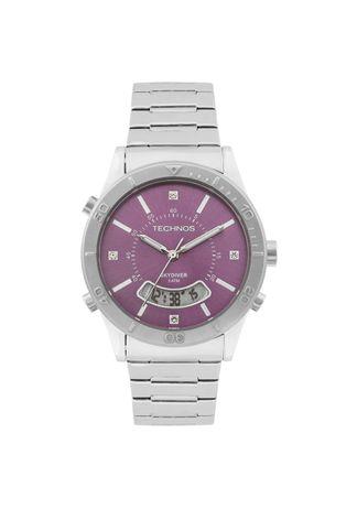 a036af6f1d305 Relógios  Masculinos e Femininos Nacionais e Importados