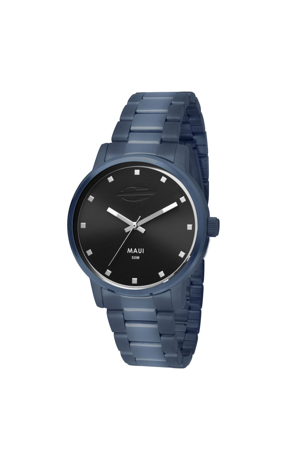 2b65db67d5545 Relógio Mormaii Feminino Maui - MO2035FS 4P. undefined