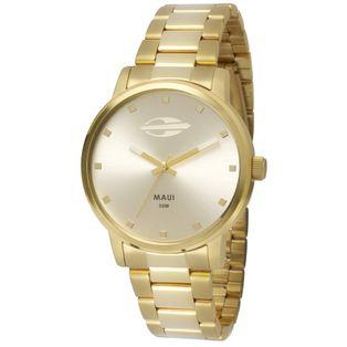 MO2035GN-4K Ver mais · MO2035GN 4K Relógio Mormaii Feminino Maui ... 30adf1bf81