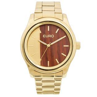 Rel-¦gio-Euro-Feminino-Madeira-Fashion-EU2036MAA4D---Dourado_1