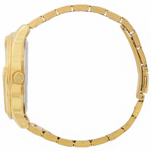 0508b703506 Relógio Euro Feminino Strappy EU2039JB 4C - euro