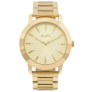 Rel-¦gio-Euro-Feminino-Basic---EU2035MAC2D_1