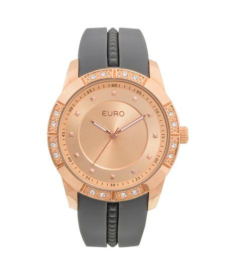Rel-¦gio-Euro-Feminino-Fashion-Fit-EU2036YEKA8T_1