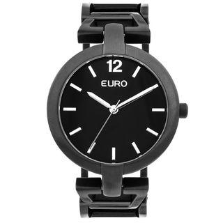 Rel-¦gio-Euro-Feminino-EU2035YES4P_1