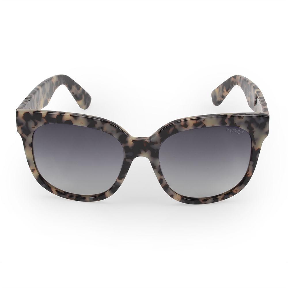 1050c0e805d2c Óculos de sol Euro Maxi Óculos Preto - OC197EU 8M - Tempo de Black ...