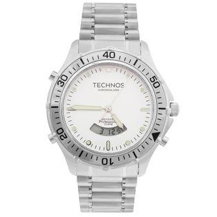 Relogio-Technos-Feminino-T205JW1P_1