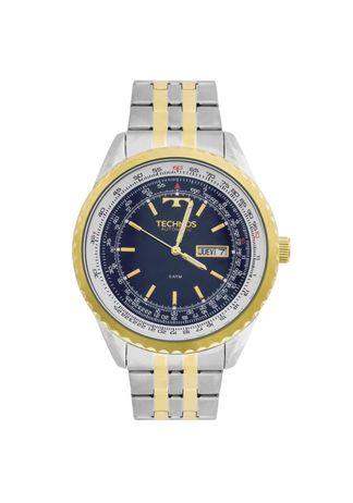 db50dbf2c92 Relógios  Masculinos e Femininos