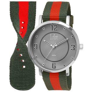 284c882bb6d Loja Oficial Dumont - Relógios Masculinos e Femininos