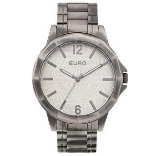 Rel-¦gio-Euro-Feminino-EU2036JK3K_1