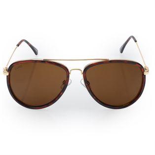 d90e06ff8277b OC183EU8M 2 Ver mais · OC183EU 8M Óculos de sol Euro Feminino ...