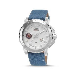 30dd09b09e49f MormaiiShop - Relógios Masculino Aço – timecenter