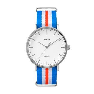 Relogio-Timex-Feminino-Weekender----TW2P91100WW-N