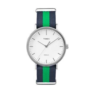 Relogio-Timex-Masculino-Weekender----TW2P90800WW-N