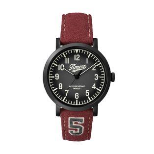 Relogio-Timex-Masculino-Heritage----TW2P83200WW-N