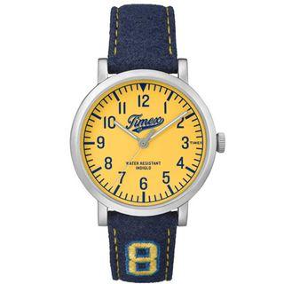 Relogio-Timex-Masculino-Heritage----TW2P83400WW-N
