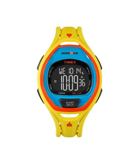 Relogio-Timex-Masculino-Ironman----TW5M01500WW-N