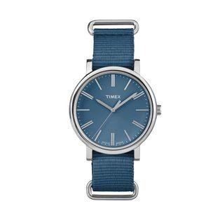 Relogio-Timex-Masculino-Weekender----TW2P88700WW-N
