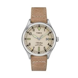 Relogio-Timex-Masculino-Originals----TW2P84500WW-N