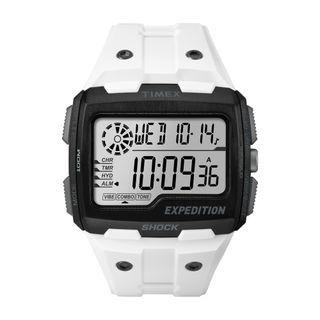 Relogio-Timex-Masculino-Expedition----TW4B04000WW-N