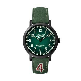 Relogio-Timex-Masculino-Heritage----TW2P83300WW-N