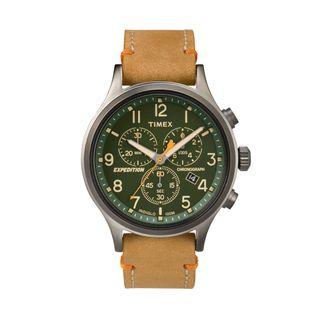Relogio-Timex-Masculino-Expedition----TW4B04400WW-N