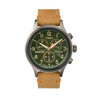 Relogio-Timex-Masculino-Expedition----TW4B04400WW-N